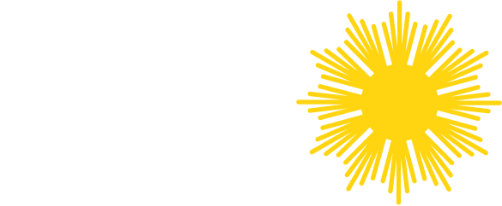 Logo - Gasthaus zur Sonne in Nordheim am Main
